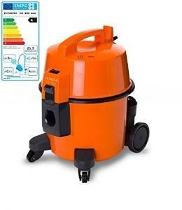 Hitachi CV-400 ECO, Orange, tütenlos -
