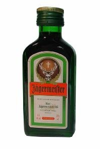 jagermeister-digestive-aperitif-4cl-miniature