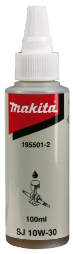 makita-195501-2-ol-100ml