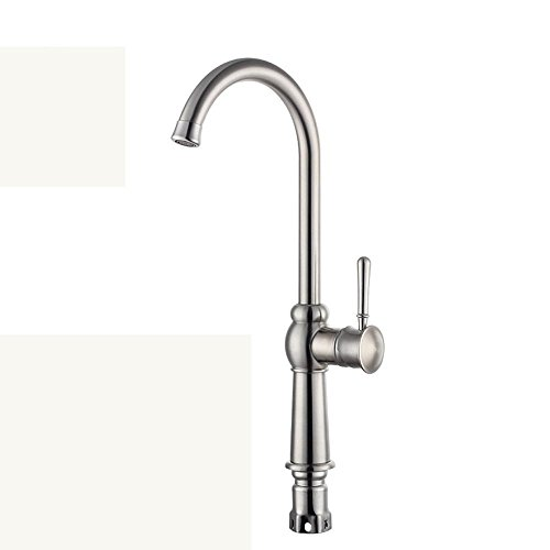 kjht-stile-europeo-cucina-pot-inossidabile-304-kitchen-faucet-sink-sink