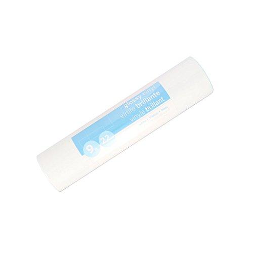 vinile-brillante-permanente-per-silhouette-22-cm-blanc-x3m