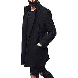 Venta Moda Hombres Invierno...