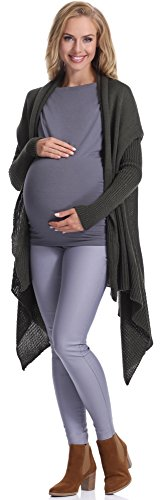 Be May Cardigan Premaman 2S92