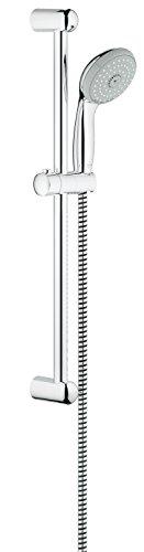 Grohe Tempesta - Sistema de ducha 600 mm Ref. 27794000