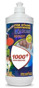 winning-colours-multi-cleaner-and-stain-remover-909ml