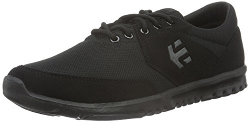 etnies-marana-sc-mens-hi-top-sneakers-black-black-black003-105-uk-455-eu