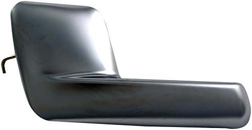 dorman-82169-ford-expedition-driver-side-interior-replacement-door-handle-by-dorman