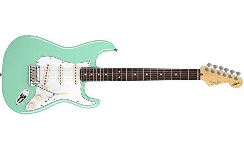 fender-jeff-beck-stratocaster-sgr-guitarra-elctrica
