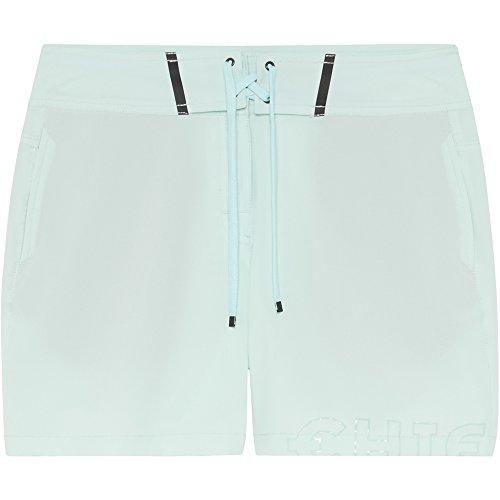 Chiemsee Damen mit 4-Way Stretch Badeshorts