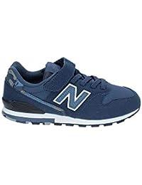 Suchergebnis auf für: New Balance 35 Sneaker