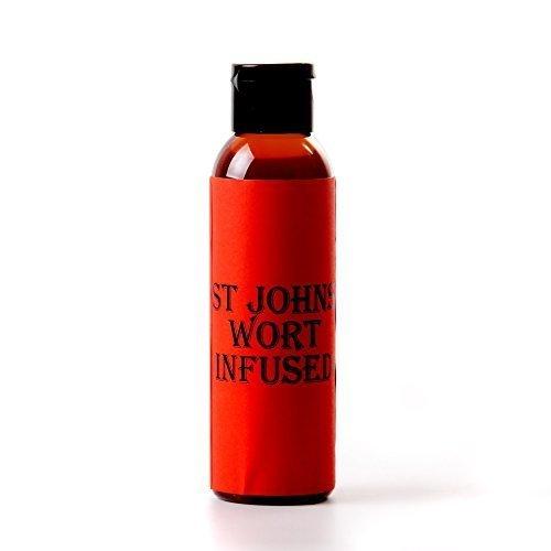 st-johns-wort-infuso-olio-100ml-iperico-perforatum