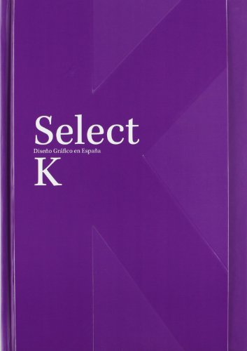 Select K par -