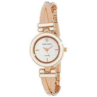Reloj – Anne Klein – para Mujer – AK/N2622WTRG