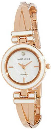 Reloj - Anne Klein - para Mujer - AK/N2622WTRG