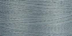 solides-en-fil-de-coton-naturel-gris-verges-orageuses-876