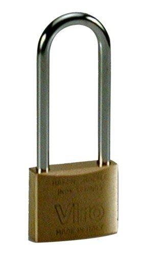 laiton Cadenas Viro Mm 30 Longbow - A 0311 Hardware
