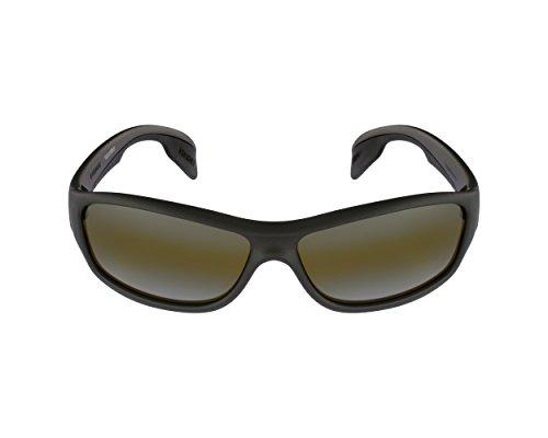 Vuarnet Sonnenbrillen VL 0113 R011