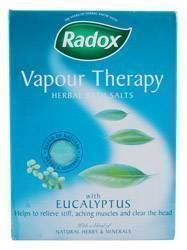 radox-vapour-therapy-bath-salts-by-radox
