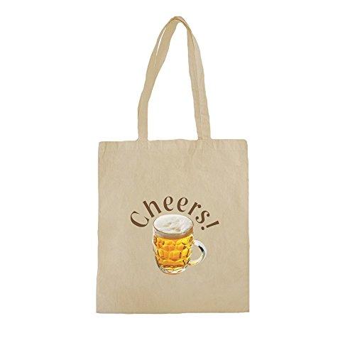 borse-shopper-cotone-con-cheers-beer-pint-illustration-phrase-stampare-38cm-x-42cm-10-litri-natural