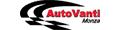 AutoVanti Monza BMW