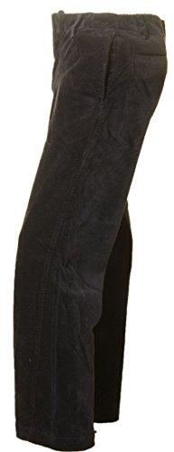 Pantalon DOCKERS en grosse cotes de velours - 100% coton - Bleu ciel Bleu marine Bleu Marine