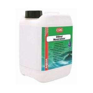 crc-limpiador-desodorante-baseagua-que-contiene-un-biocidapara-la-limpieza-enprofundidad-y-la-elimin