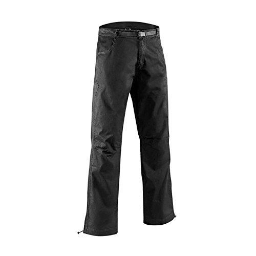 Boulderhose Kletterhose Kraft Pants (M)