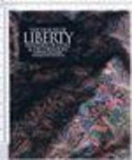 The House of Liberty: Masters of Style and Decoration PDF Books