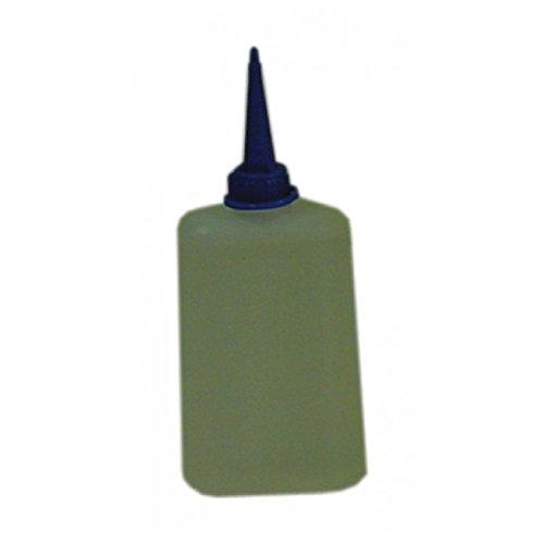 ravenol-feinmechanik-oel-grpunkt-10er-100-ml