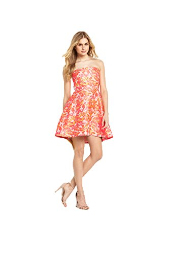definitions-jacquard-prom-dress-in-floral-size-10