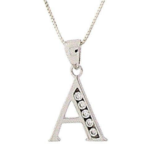 toc-ciondolo-a-forma-di-lettera-a-in-argento-sterling-con-cristalli-trasparenti-455-cm