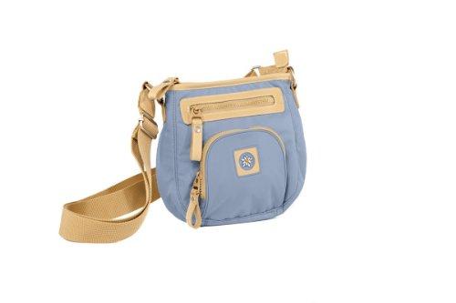sherpani-sac-bandouliere-pour-femme-bleu-bleu-petit