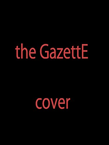 the-gazettepledgecopycover-ov