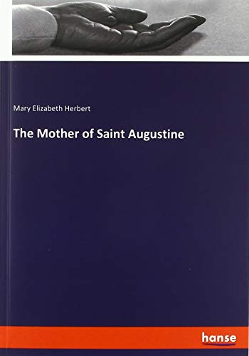 The Mother of Saint Augustine