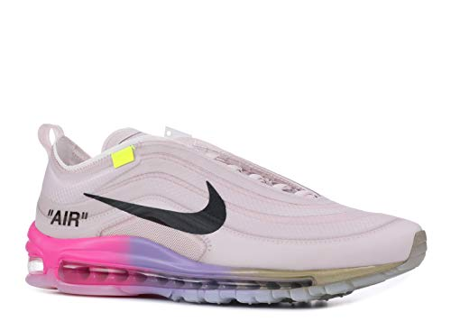 Nike The 10 Air Max 97 OG 'Serena Williams' - AJ4585-600 - Size 46-EU
