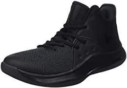 Nike Baloncesto hombre