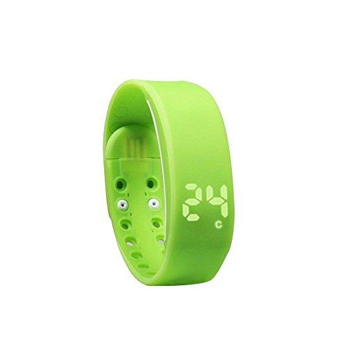 moon-mood-w2-unisexe-3d-tanche-led-calorie-podomtre-usb-multifonction-avec-podomtre-bracelet-activit