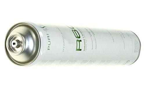 divers-marques-fluide-refrigerant-420gr-r600a