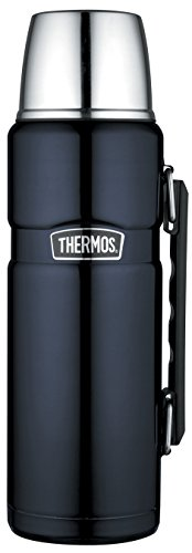 thermos-stainless-king-flask-with-handle-12-litre-blue