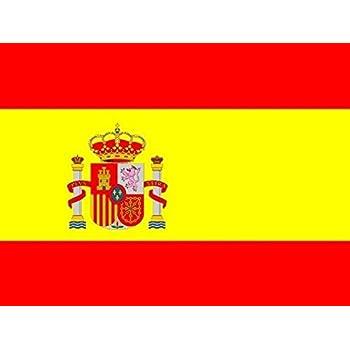 Bandera Espa a 150x90cm 2...