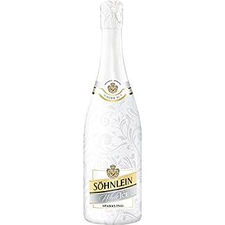 Shnlein-White-Ice-Sekt-6-x-075-l