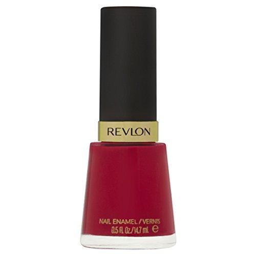 revlon-nail-enamel-cherries-in-the-snow-270-1er-pack-1-x-147-ml