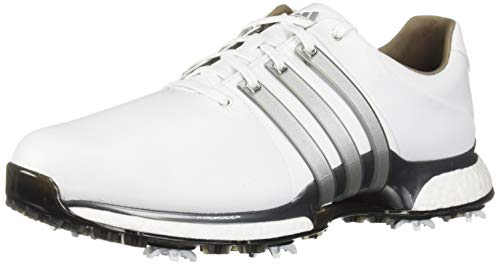 Mens Puremotion Golfschuhe (adidas Men's Tour360 Xt Golf Shoe)