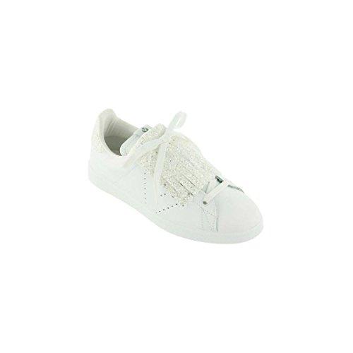 chaussures-glitter-leather-tassels-blanco-w-e17-victoria