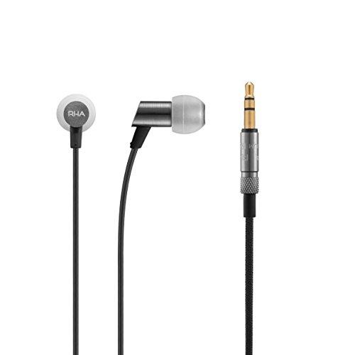 rha-s500-auriculares-in-ear-35-mm-aislamiento-de-ruido-color-gris