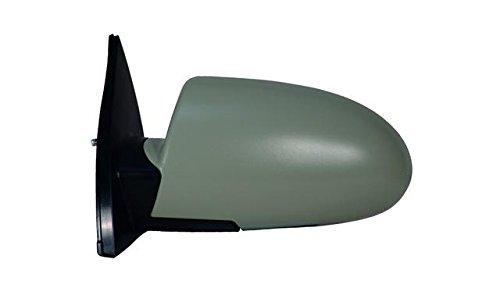 espejo-retrovisor-completo-derecho-hyundai-accent-0610elctrico-convexo-trmico-imprimado