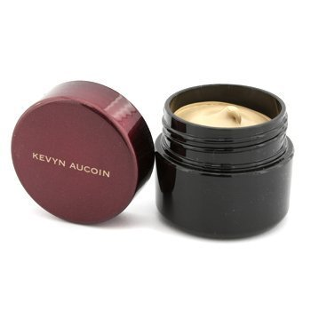 Kevyn Aucoin - The Sensual Skin Enhancer - # Sx 06 (Light Shade With Warm Gold Undertones) 18G/0.63Oz - Maquillage