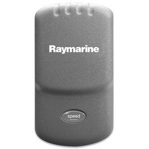 Raymarine ST70 Speed Transducer POD E22107