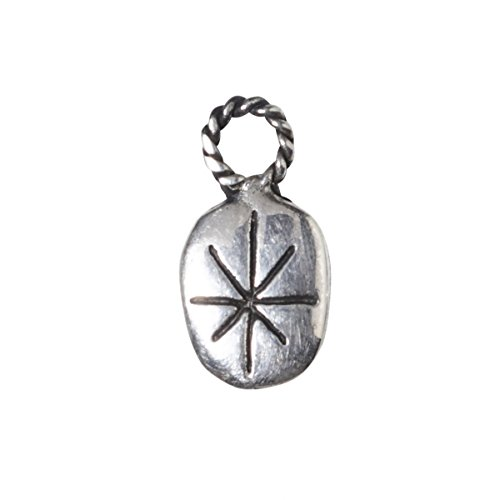 noosa-relic-anhanger-circle-of-life-silver