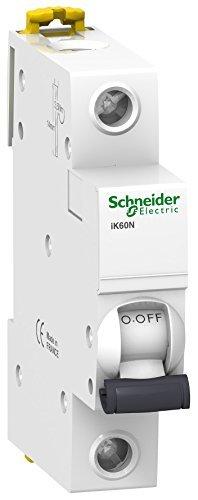 Schneider Electric A9K17116 Interruptor Automático